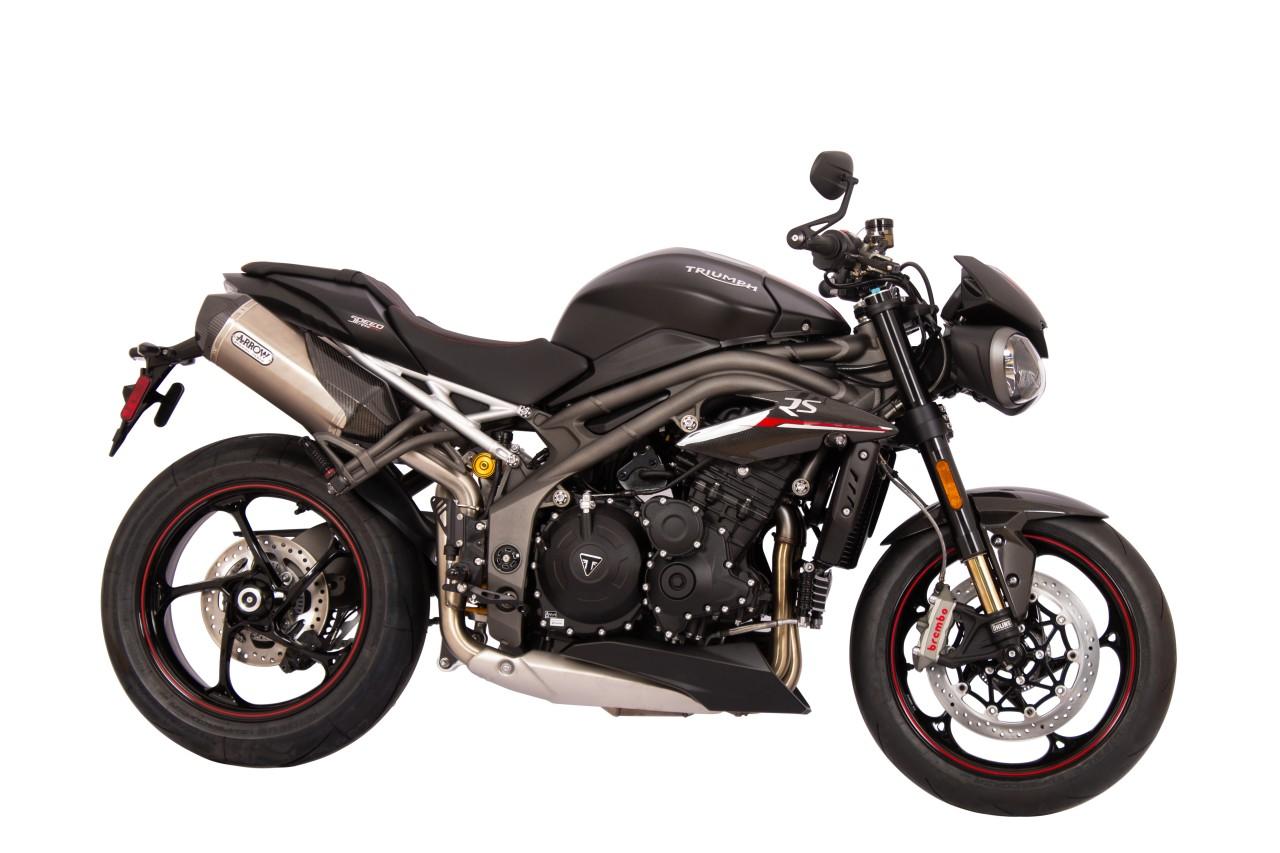 triumph speed triple 1050 s rs ab baujahr 2018 bikes gilles tooling. Black Bedroom Furniture Sets. Home Design Ideas